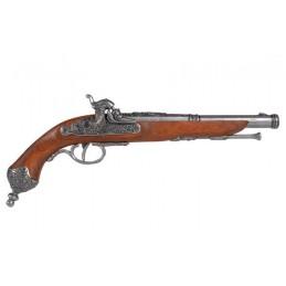 Talianska pištoľ (Brescia)...