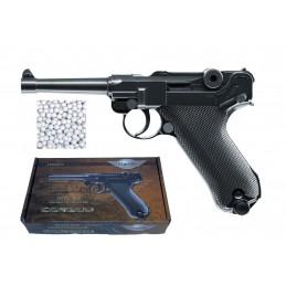 Airsoft C02 pistole Umarex...