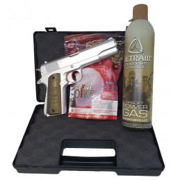 Airsoft pistole GNB Colt...