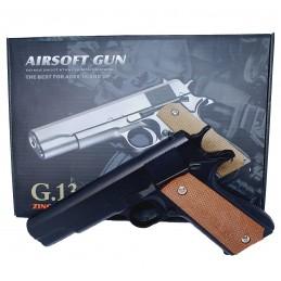 Airsoft pistole G13 Colt...