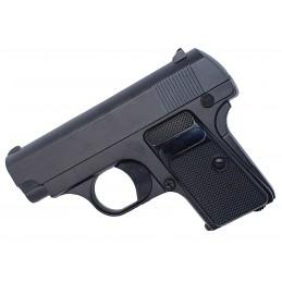 Airsoft pistole Galaxy G1